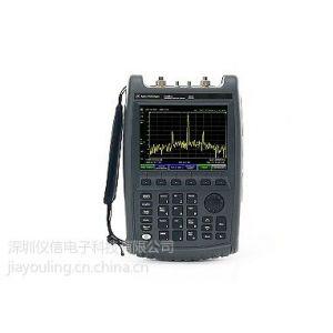 供应N9938A Agilent N9938A