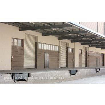 道路货物运输,装卸搬运,国际国内货运代理服务,其他仓储,贸易经纪与代理,商业性简单加工,库房设备租赁