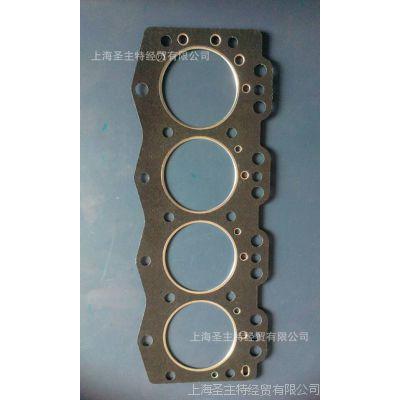 新柴 NB485BPG 汽缸垫