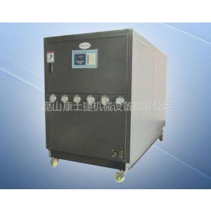 供应常熟冷冻机,太仓冷冻机,南京冷冻机