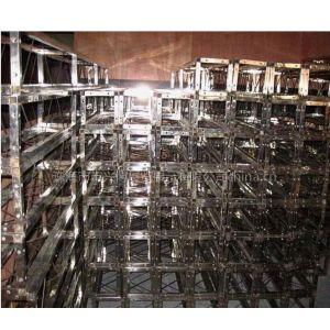 供应桁架租赁珠海桁架出租
