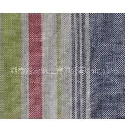 供应苎麻棉高织高密色织