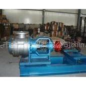 供应不锈钢高粘度泵/高粘度泵内齿泵/罗茨油泵