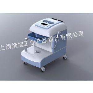 供应工业设计外观设计医疗器械产品设计