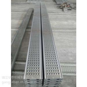 供应大批量热镀锌船用钢脚板,镀锌脚手板,船用钢架板,厂家直销价