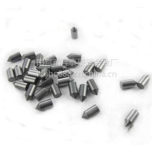 供应车床 磨床 硬质合金 钨钢 F108 F112 F115 YG6 YG8 YG3