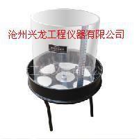 供应灌水法快速压实度检测仪(兴龙仪器)