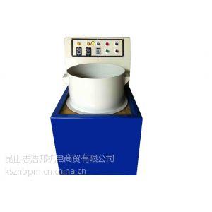 供应磁力研磨机