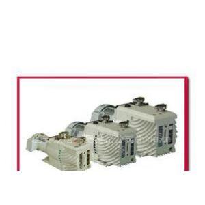 供应西安TRP-24高速真空泵实验室用宝鸡,咸阳,榆林,汉中,渭南,兴平,铜川,延安TRP真空泵