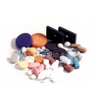 供应颗粒压片机及压片模具(图)