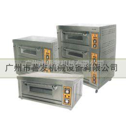 供应耗能小远红外电烘炉|食品烘炉