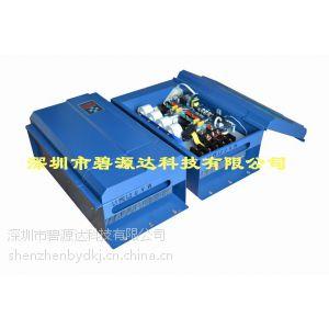 供应锅炉热水电磁加热器