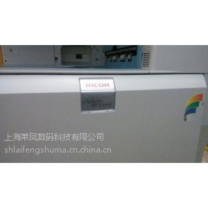 供应理光复印机 数码多功能机器租赁 彩色复印机租赁 打印机维修