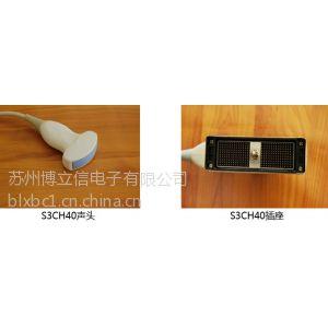 供应SIEMENS(西门子)CH5-2.EV9-4,VF10-5,VF13-5
