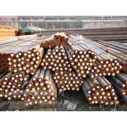 供应弹簧钢CK65