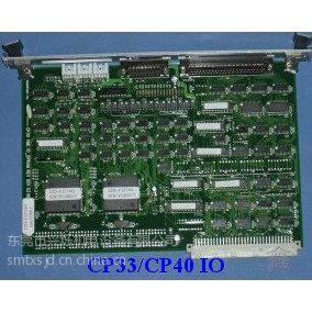 供应三星板卡 CP40 IO控制卡