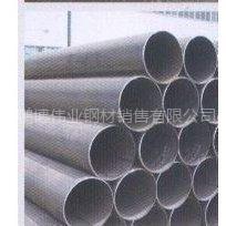 天津大口径16Mn钢管现货价格