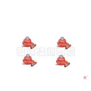 供应迷你型液压千斤顶|MMJ液压千斤顶|进口液压千斤顶型号