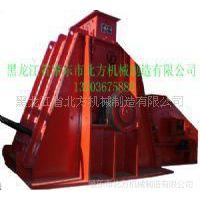 【供应|锅炉辅机|配附件|黑龙江|北方|锅炉辅机】