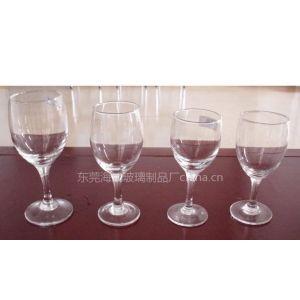 供应玻璃酒杯