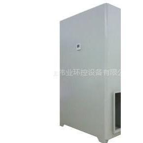 供应多功能空气净化器,工业废气空气净化机,活性炭吸附净化机组