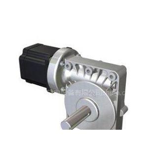 供应供应PARVALUX电机、PARVALUX减速机