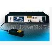 供应可见光纤激光器