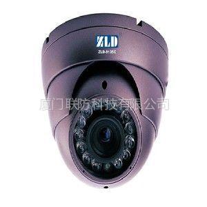 供应中联盾ZLD-ER8136摄像机