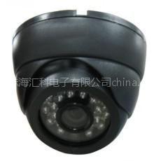 供应摄像机等安防产品