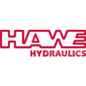 供应德国HAWE高压油泵