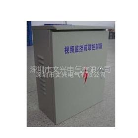 【深圳文兴ABB】配电箱深圳厂家 电气专用箱体 控制箱 配电箱