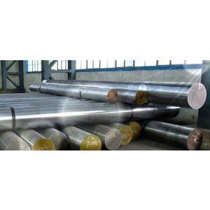 供应20CRmnSi钢管 20CRmnSi钢管
