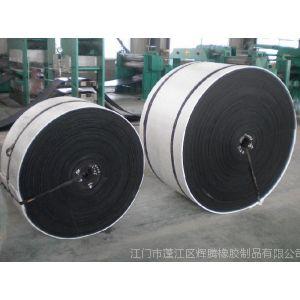 供应【辉腾橡胶】PVC输送带 输送带传动带 输送带传送带 耐高温耐磨