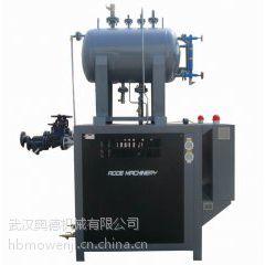奥德供应外盘管反应釜温度控制机 油循环温度控制机 搪玻璃反应釜夹套油加热器 反应釜阶梯控温