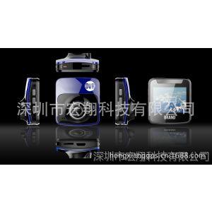供应LUPA/路豹行车记录仪、厂家直销高清1080P行驶记录仪、车载记录仪