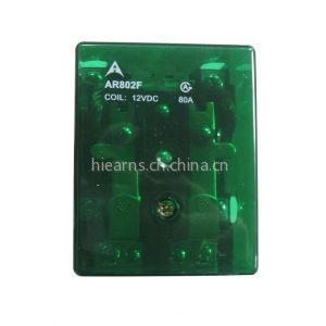 供应Hi-earns 80A ATS继电器