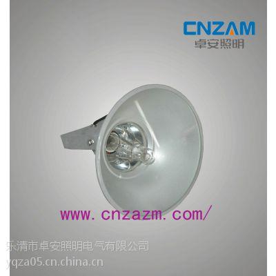 供应投光灯 防震灯 工程照明灯NTC9200 NTC9120 GT101