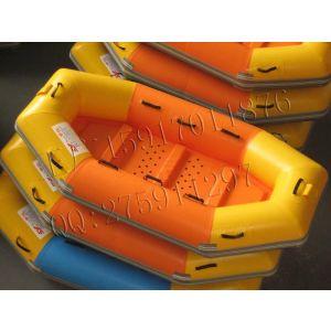 供应2人漂流船,皮筏艇,橡皮艇