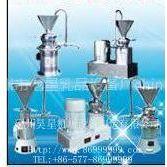 供应供应 胶体泵、不锈钢转子泵、浆料泵、药料泵