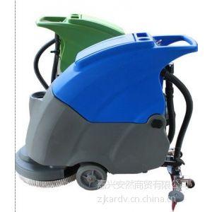 嘉兴超市用洗地机 嘉兴洗地机价格 嘉兴洗地机哪里买