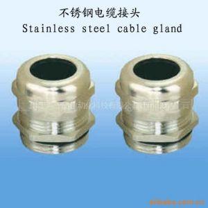 不锈钢电缆接头(Stainless steel)