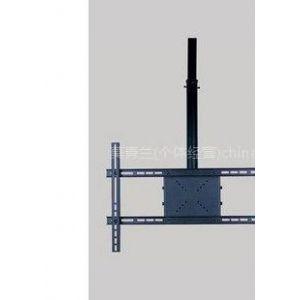 供应液晶/等离子显示器吊架LP6803