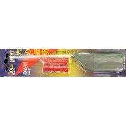 供应进口日本大丰 孔灯 DHL-M/ 孔灯 DHL-ML