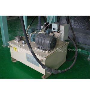 重庆污水处理设备|重庆配套液压系统|重庆液压缸