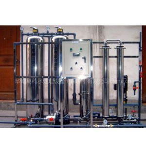 供应供应杭州、宁波、温州、台州、丽水工业去离子水处理设备