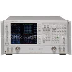 供应8720D,8720D,20G网络分析仪