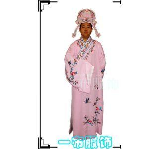 供应上海祝英台服装,梁山伯服装出租,奇装异服出租
