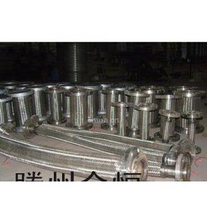 供应厂家专业生产不锈钢金属软管 不锈钢波纹管