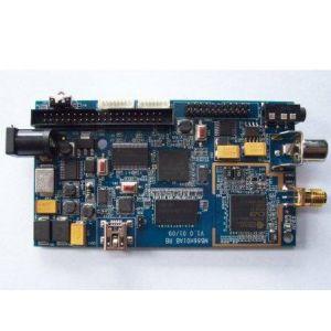 供应上海木信电路板焊接