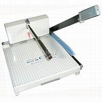 供应供应QD-CY切纸打孔两用机